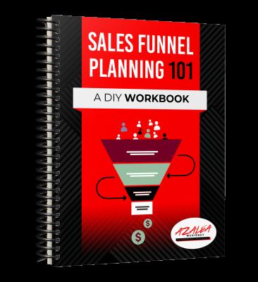 Sales-Funnel-Planning-101---A-DIY-Workbook--1